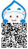 777钱柜娱乐手机客户端设计二维码